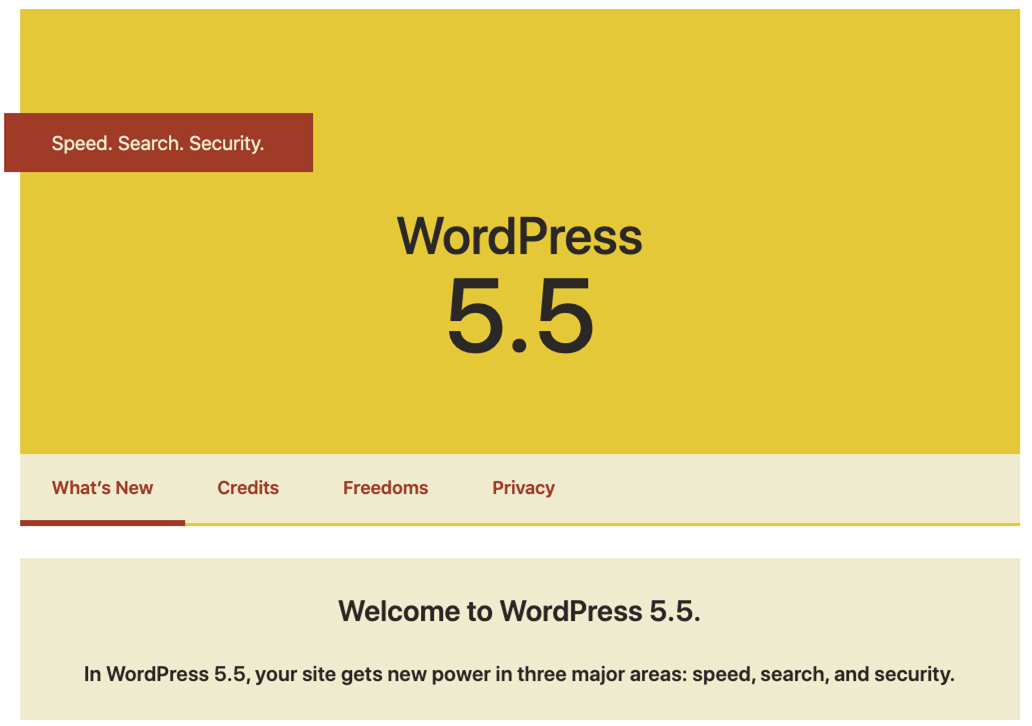 WordPress 5.5.jpg