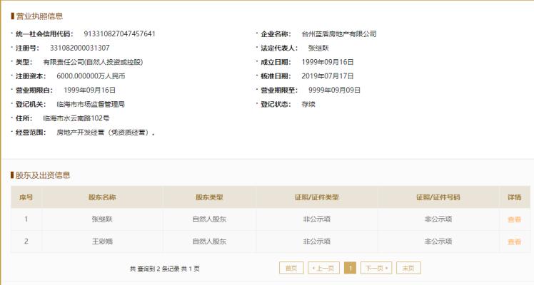 台州蓝盾房地产有限公司.png